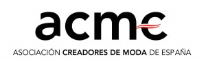 acme-nuevo-logo