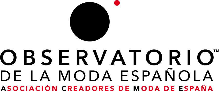 Observatorio de moda española
